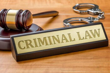 criminal defense attorneys