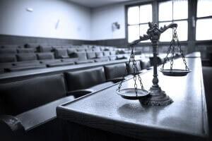 Arizona attorney fees