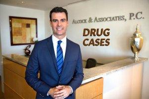 drug charges in arizona