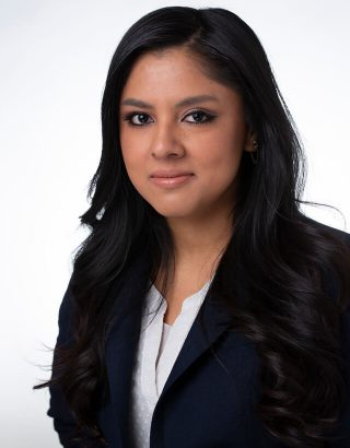 Jennifer Diaz - Alcock Law Firm