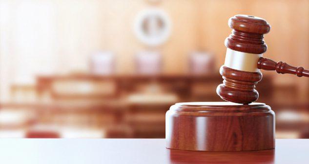 Audiencias de Fianza - Alcock Law Firm