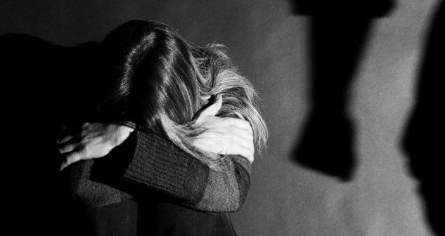 Violencia Domestica - Alcock Law Firm