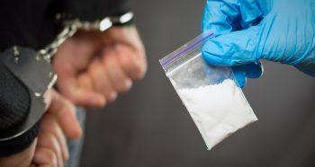 Casos De Venta De Drogas