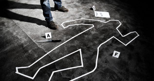 Homicidio - Alcock Law Firm