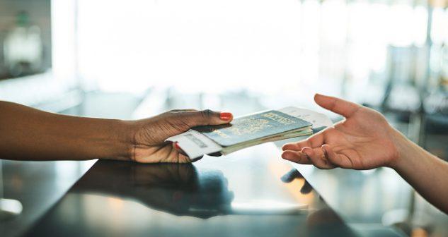 Alcock Law Firm - Visas de Victima